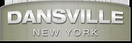 Dansville NY